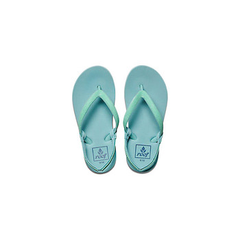 Reef Little Stargazer Sandal - Teal