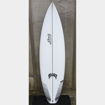 "Lost Pro-Formance 6'0"" Pocket Rocket Surfboard"