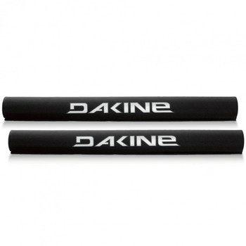 Dakine Long Rack Pads