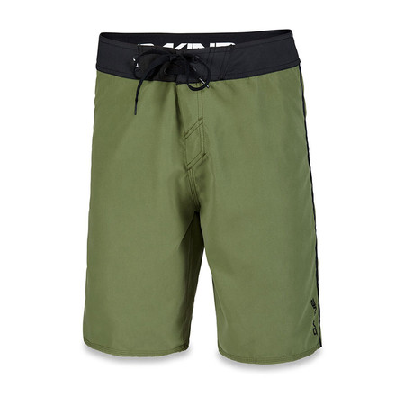 Dakine Cruz Boardshort - Surplus