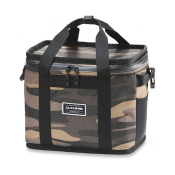 Dakine Party Block Cooler - Field Camo