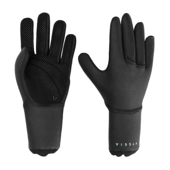 Vissla 7 Seas 3mm Glove