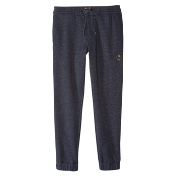 Vissla All Sevens Sofa Surfers Pant - Dark Naval