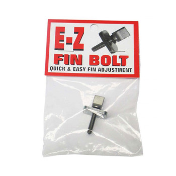 Block Surf E-Z Fin Bolt