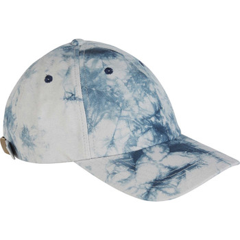 Billabong Lux Club Cap - RIV