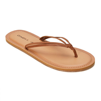 O'Neill Rylie Sandals - Brown