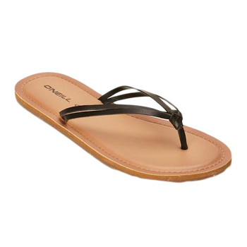 O'Neill Rylie Sandals - Black