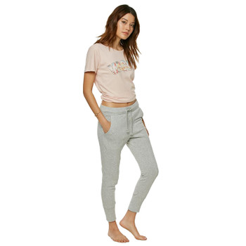 O'Neill Siesta Sweatpants - Heather Gray