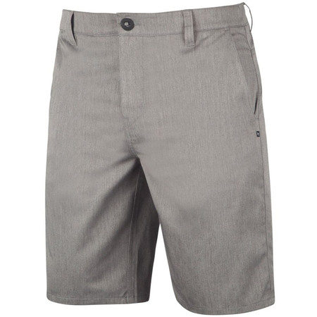 Rip Curl After Hours Walkshort - Charcoal