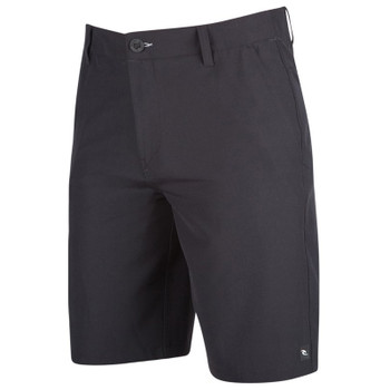Rip Curl Mirage Boardwalk Short - Black