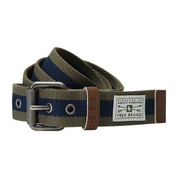 Hippytree Platoon Belt - Army