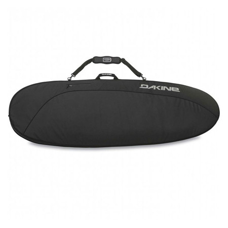 Dakine Cyclone Hybrid Surfboard Bag - Cyclone Black