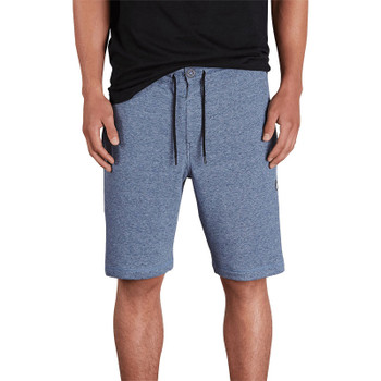 Volcom Chiller Short - Deep Blue