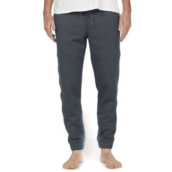 Vissla All Sevens Sofa Surfers Pant - Deep Water Naval