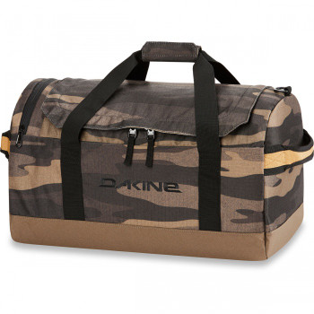 Dakine EQ Duffel Bag 35L - Field Camo