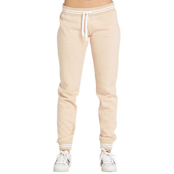 Element Groove Sweatpants - Blush