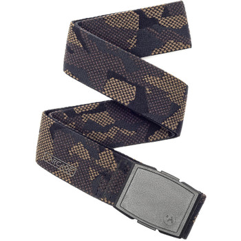 Arcade Phantom Camo Belt - Camo
