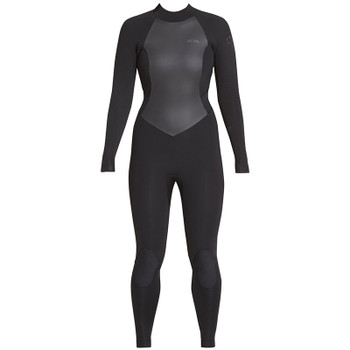 Xcel Women's Axis 5/4mm Back Zip Wetsuit
