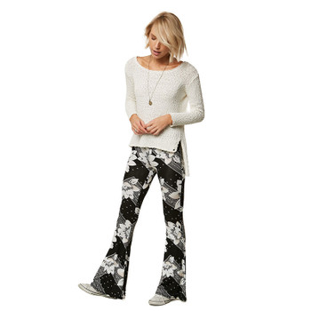 O'Neill Kelli Pants - Black