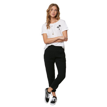 O'Neill Lima Pants - Black