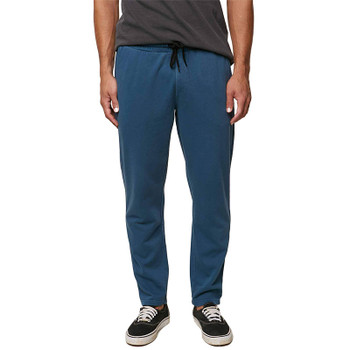 O'Neill Oceans Fleece Pant - Dark Blue