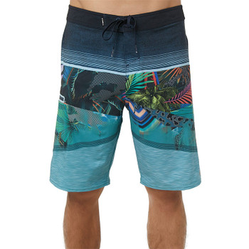 O'Neill Hyperfreak Boardshort - Dark Blue