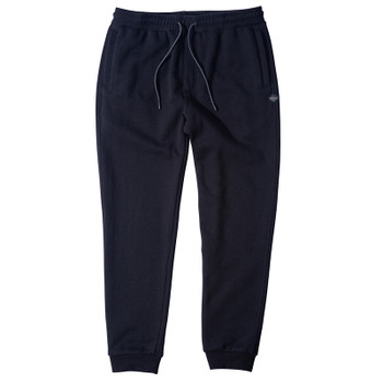 Rip Curl Destination Fleece Pant - Black