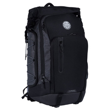 Rip Curl F-Light Surf Backpack - Midnight