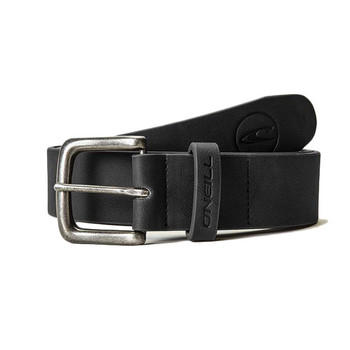 O'Neill Everyday Belt - Black