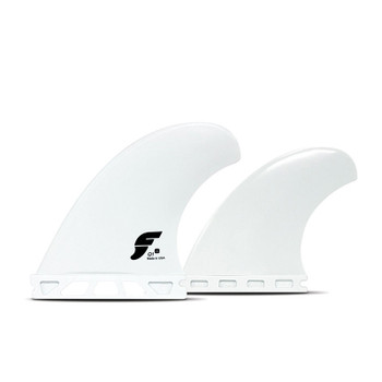 Futures Fins Thermotech V2Q1 Quad Fin Set