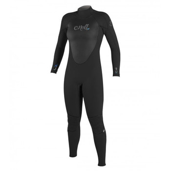 4c61a5a44a O Neill Youth Girls Epic 4 3 Wetsuit
