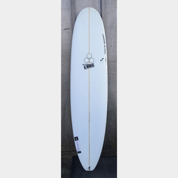 "Channel Islands Waterhog 7'6"" Surfboard"