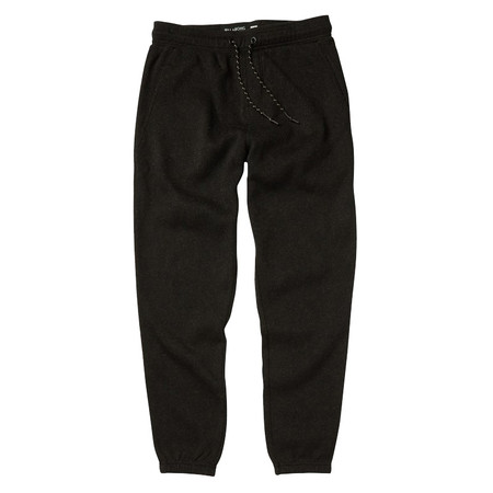Billabong Boundary Pant - Black Heather