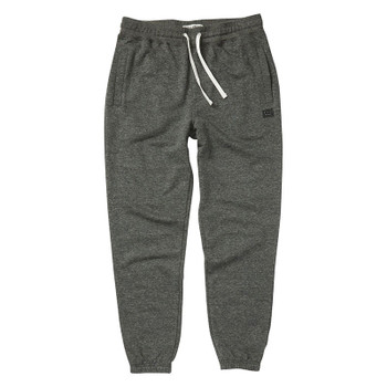 Billabong All Day Pant - Black