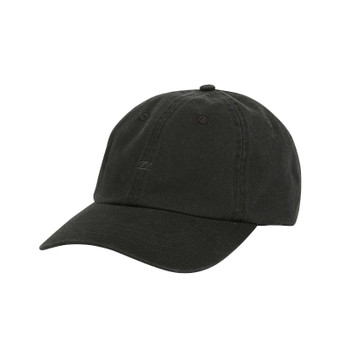 Billabong All Day Lad Cap - Raven