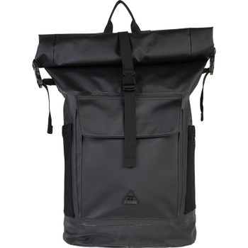 Billabong Surftrek Ally Backpack - Black