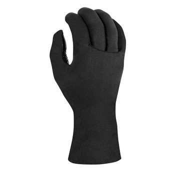 Xcel Toddler Infiniti 3mm 5 Finger Glove
