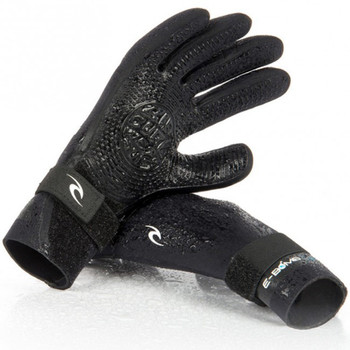 Rip Curl E-Bomb 2mm Glove