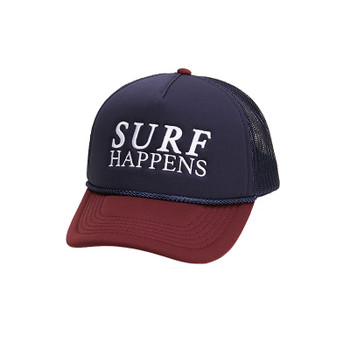 O'Neill Surf Report Hat - Multi