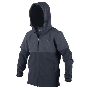 Rip Curl MF Anti Series Jacket - Black