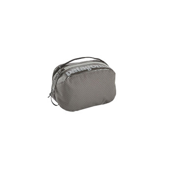Patagonia Black Hole Cube Small - Hex Grey