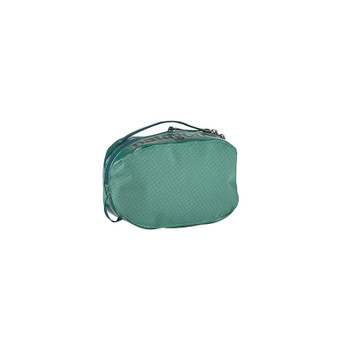 Patagonia Black Hole Cube Small - Beryl Green