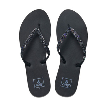 Reef Stargazer Sandal - Pop Rocks