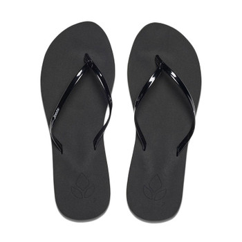 Reef Bliss Sandals - Black