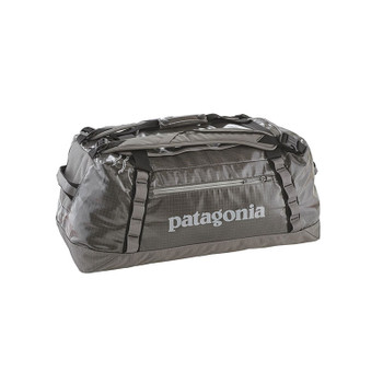 Patagonia Black Hole 60L Duffel - Hex Grey