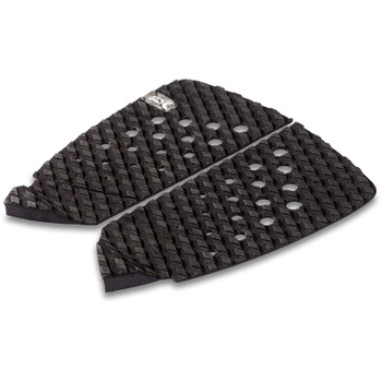 Dakine Retro Fish Performance Traction Pad - Black