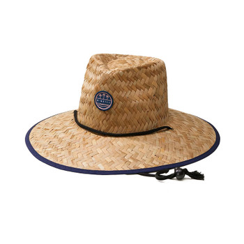 O'Neill Sun Road Hat - Dark Blue