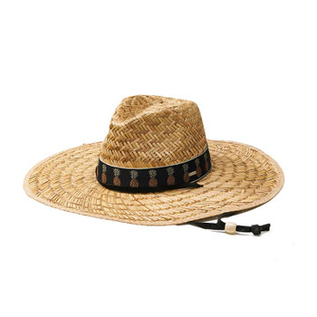 O'Neill Solar Hat - Natural