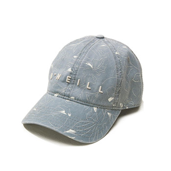 O'Neill Movement Hat - Blue