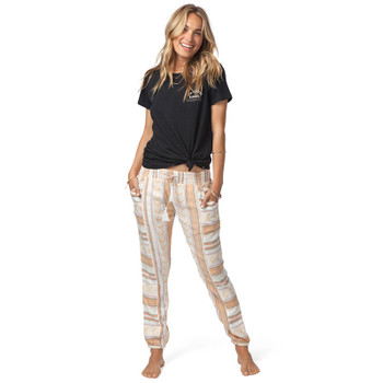Rip Curl Sun Chaser Pant - Multico
